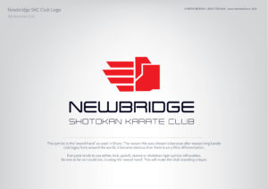 Newbridge-SKC_New-Logo_Dec5_20152