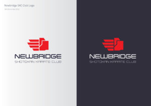 Newbridge-SKC_New-Logo_Dec5_20153